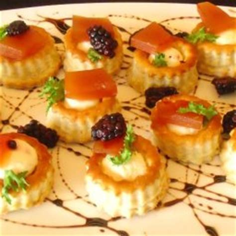 patisserie master recipes and techniques from the ferrandi school of culinary arts books puff pastry master chefs bigoven