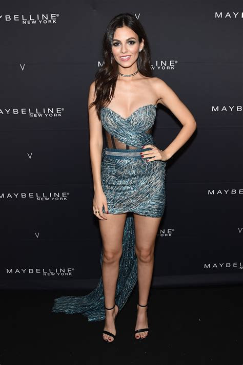the fappening leaked photos 2015 page 9 victoria justice sexy the fappening leaked photos 2015 2018