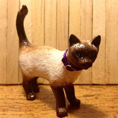 Schleich Kitten Figure schleich cats gallery
