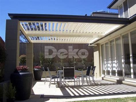 louvered awnings china louvered awning china louvered roofing automatic