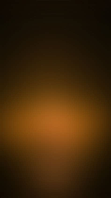 iphone sc wallpaper full hd oragne gold