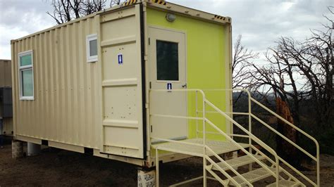 shipping container bathroom ipme mobile bathroom shipping container ipme