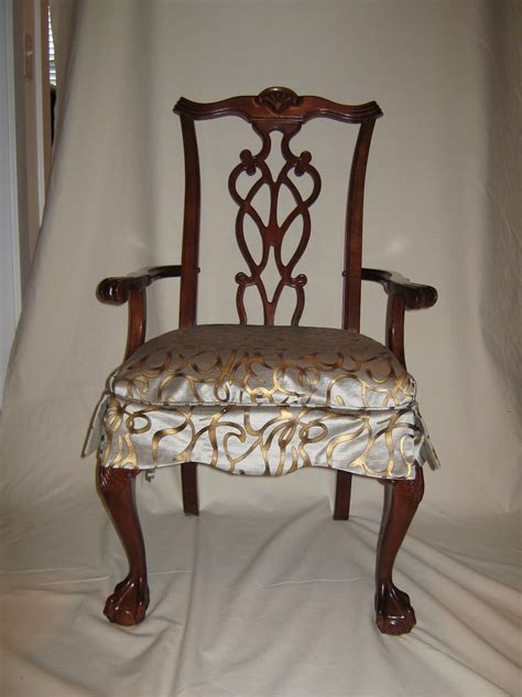 dining chair covers for your dining room instant knowledge dining room slipcovers for dining chairs for instant
