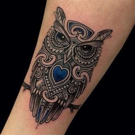 the 25 best owl tattoos ideas on pinterest watercolor