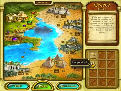 atlantis quest games free download full version call of atlantis game free download full version for pc