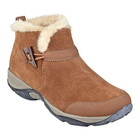 comfortable booties for walking 22 best images about shoes and boots on pinterest warm