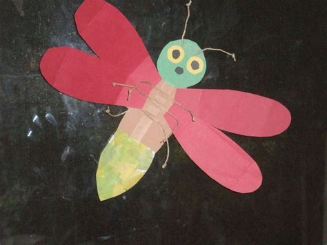Firefly Papercraft - pin by erin ruiz on projects for the