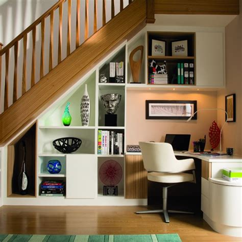 best home storage solutions 10 storage furniture solutions for your home storage