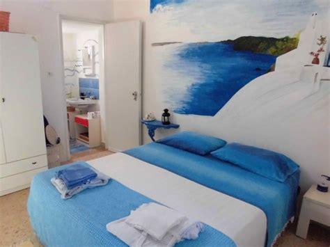 da letto casa al mare vacanze ostuni appartamento sul mare ad un prezzo conveniente