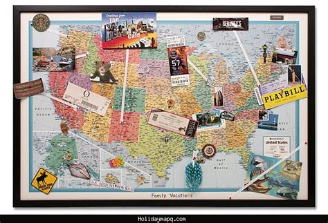 united states tourist map united states map tourist attractions map