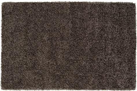 teppich braun luxor living hochflorteppich luxury braun 10781 teppich