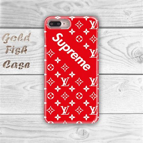 Supreme Iphone 6 Iphone 6s supreme iphone 7 louis vuitton iphone 6s iphone