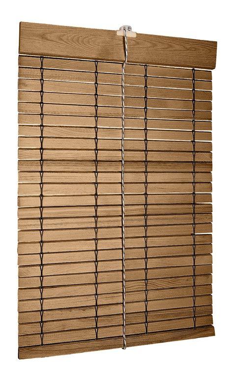 persianas en alicante persiana alicantina de madera de pino persianas dimalux