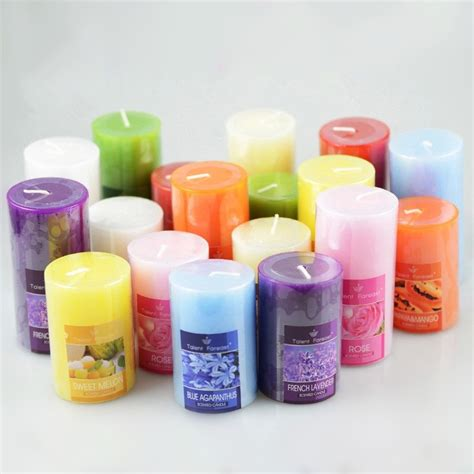 unique candles best aromatherapy scented candles direct online buy wholesale scented paraffin oil from china
