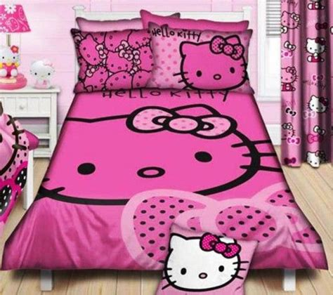 pictures of hello bedrooms 17 best images about hello room ideas on