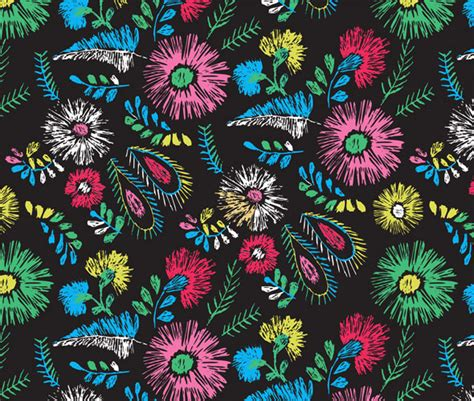 mexican pattern name patternpeople mexican embroidery thumb pattern people