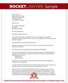 Pin employee sign in out sheet template on pinterest