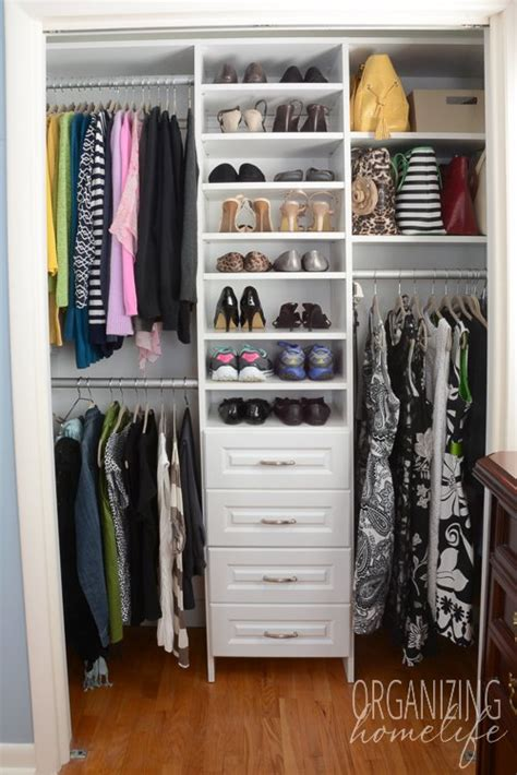 bedroom closet organization master bedroom closet organization her closet marvelous