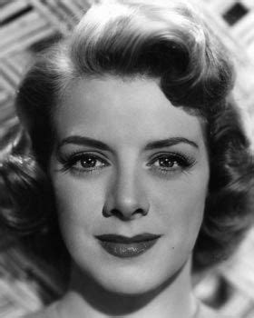 rosemary clooney kentucky rosemary clooney rosemary clooney celebrity and classic