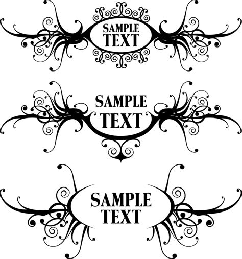 black white pattern vector free black and white pattern vector free vector 4vector