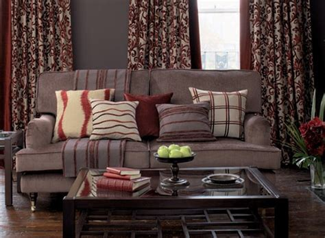 top 10 home decoration ideas that promise results home interiors blog top 10 home decoration ideas that promise results home