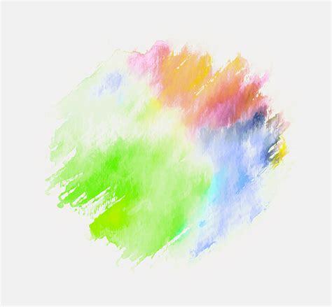 water color splash watercolor splash 183 free image on pixabay