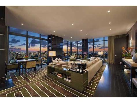 luxury condo ideas  pinterest apartment view