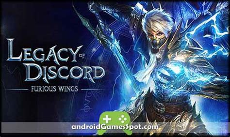 discord download apk legacy of discord apk free download v1 10