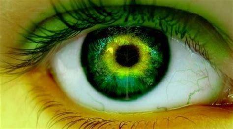 imagenes ojos de colores color de ojos aprende a maquillarlos y potenciarlos
