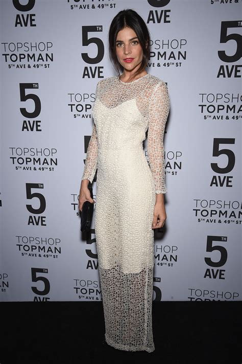 Top Guys Need For Topshop Topman New York by More Pics Of Restoin Roitfeld Evening Dress 1 Of 2