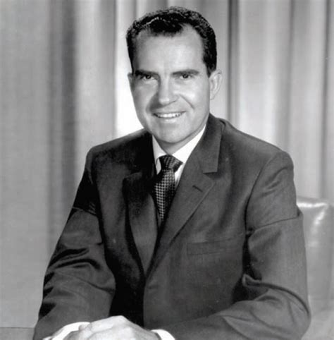 richard nixon research trailer park settled the great lantiseptic debate