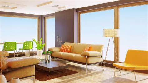 modern interior wallpaper pattern hd modern interior design wallpaper download hd wallpapers