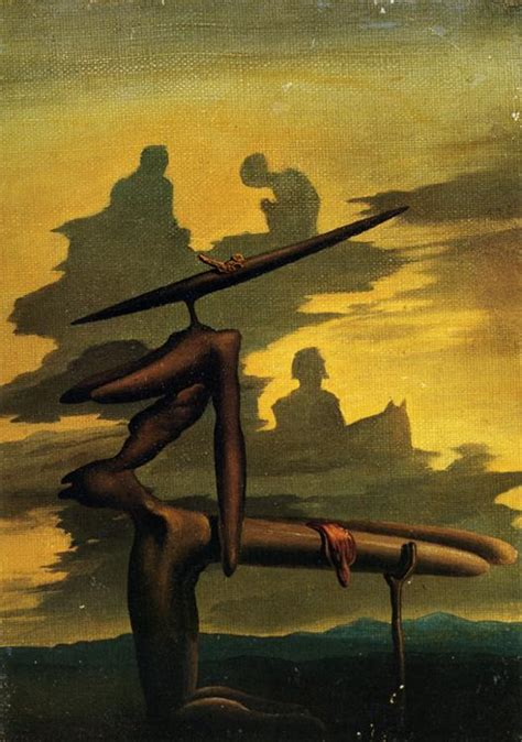 angelus paint netherlands the spectre of the angelus salvador dali wikiart org