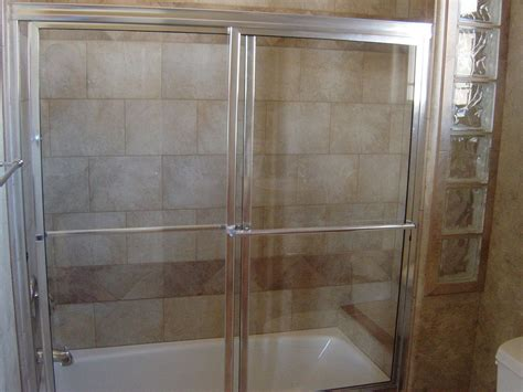 Alpine Overhead Doors Framed Shower Doors Alpine Glass Quality Garage Doors