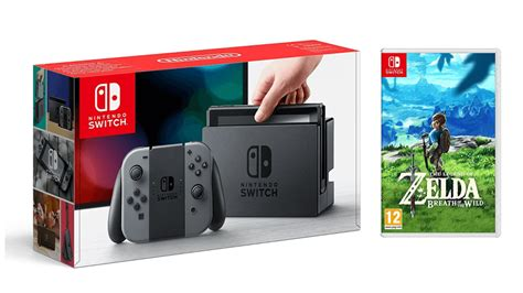 amazon nintendo switch bon plan la nintendo switch 224 284 euros chez cdiscount