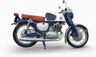 125ccm Motorrad Polen by Kawasaki Z 1000 R Die Eddie Lawson Replika