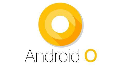 f for android android o 8 0 release date how to get it and features