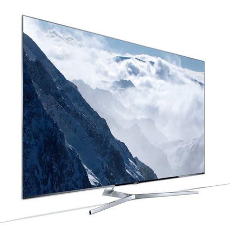 Samsung 55 Zoll Fernseher 1020 by Die Optimale Fernseher Gr 246 223 E Samsung
