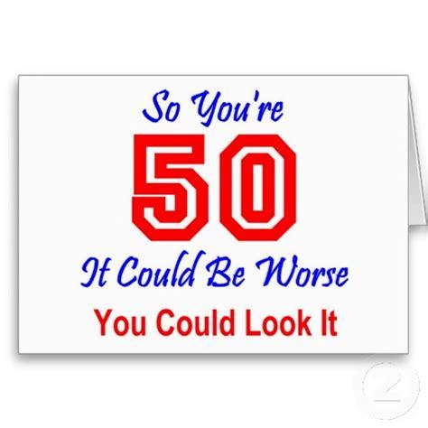 humorous  birthday quotes quotesgram