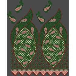 embroidery design jobs uk embroidery jobs makaroka com