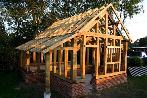 timber shed plans woodworking projects plans