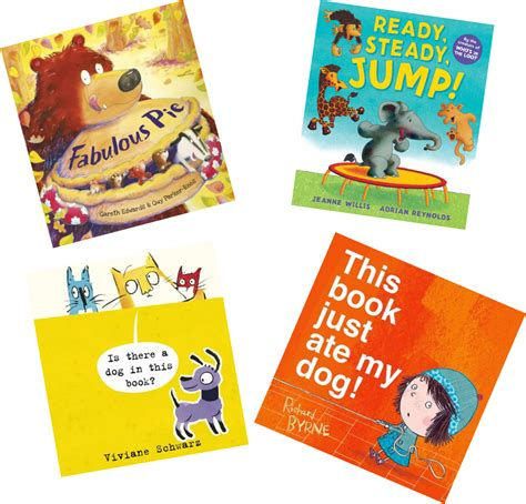 children s book pictures children s book award shortlist announcement federation