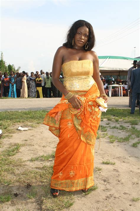 latest styles of native wears in nigeeia pictures of nigerian celebrities on native attire