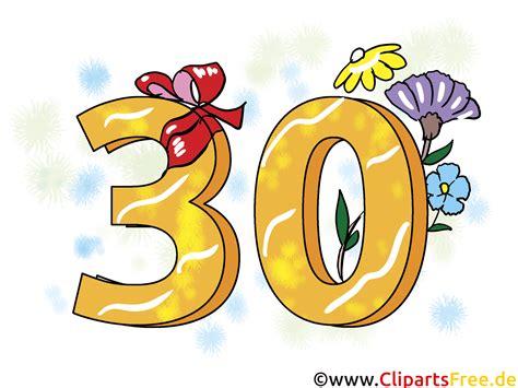 Hochzeit 30 Jahre by Einladungskarten 30 Geburtstag Einladung Zum Paradies