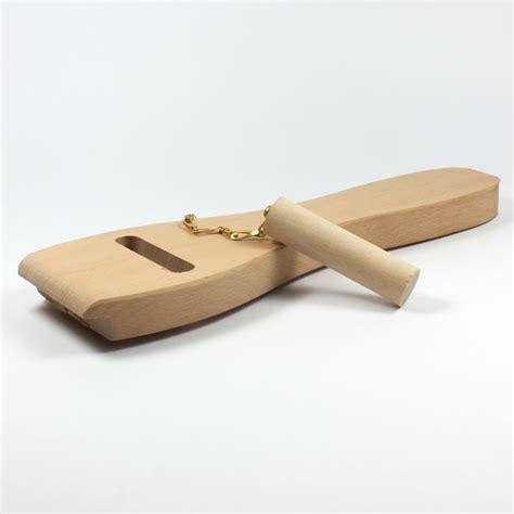 upholstery webbing stretcher webbing stretcher ajt upholstery supplies