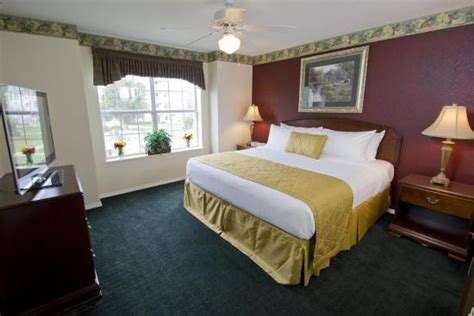 theme hotel branson mo suites at fall creek 98 1 9 9 updated 2018 prices