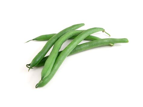 green bean free images and stock photos japanese food