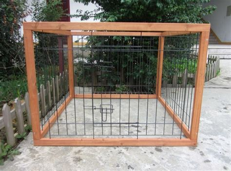 portable backyard fence best portable dog fence peiranos fences portable dog