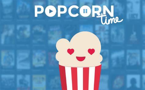 popcorn time apk popcorn time apk makes services convenient phonesreviews uk mobiles apps networks