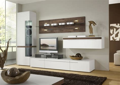 modern furniture living room cabinets designs dma homes 14982 modern bedroom storage unit design ipc221 wall storage